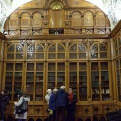 05 Library X_DSC3869
