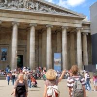 British-Museum-1637