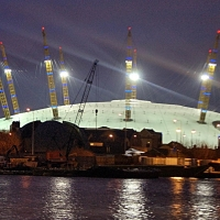 O2-Arena-Dome-2512-small