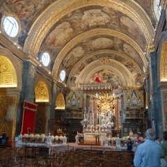 Cathedral-Valetta-1000w-0037