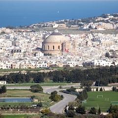 Malta-view-1000w-0119