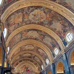 Valetta-Cathedral-1000w-0026