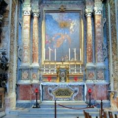 Valetta-Cathedral-1000w-0036