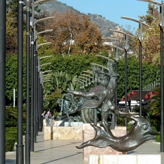 04 Sculpture P1000970
