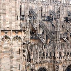 Duomo 2489 900w