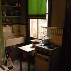 L-Kitchen-5861