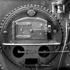 L3 Furnace BW 7092