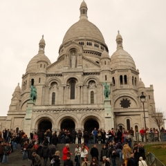 01 Sacre Coeur 400h_1186