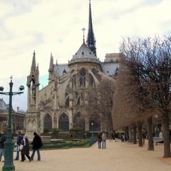 03 Notre Dame 400h_1131