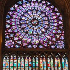 04 Notre Dame Window 400h_1116