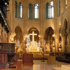 05 Notre Dame Altar 400h_1126