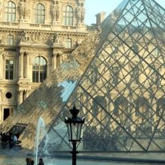 07 Louvre 600h_1150