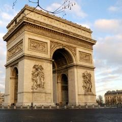 10 Arc de Triumphe 600h_1145
