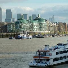 10-Thames-View-P1010840
