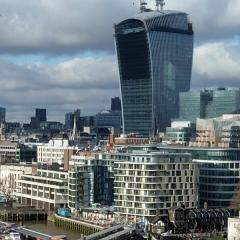 11-Thames-View-P1010848