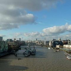 12-Thames-View-P1010854