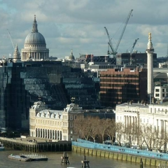 13-Thames-View-P1010850