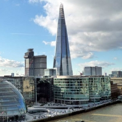 14-Thames-View-P1010857