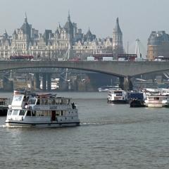 B-Thames-P1020711