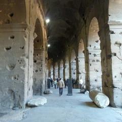 02 Colosseum P1010257