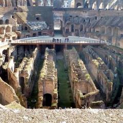 03 Colosseum P1010268