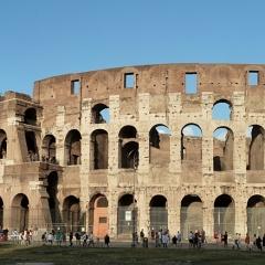 04 Colosseum P1020183