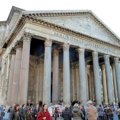 10 Pantheon P1010194