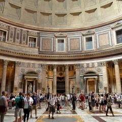 10 Pantheon P1010998