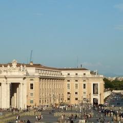 11 Vatican P1020086