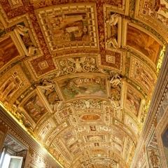 15 Vatican P1020054
