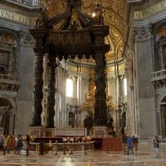 16 Vatican P1020099