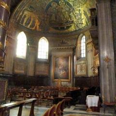 19 Santa Maria Maggiore P1010322