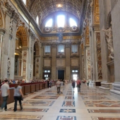 19 Vatican P1020109