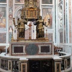 20 Santa Maria Maggiore P1010324
