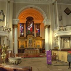 07 St Chads Church 2_DSC4882_3_4