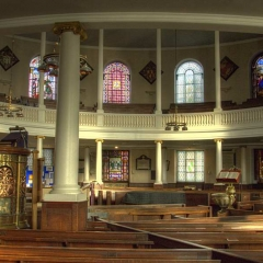 16 St Chads Church 4_DSC4900_1_2