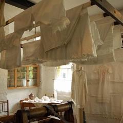K-Laundry_8034