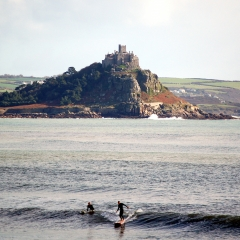 From Penzance 038