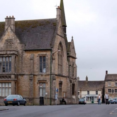 Stow on the Wold 011