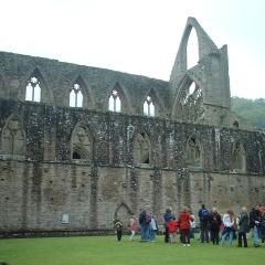 Monmouthshire Tintern0001
