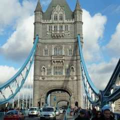 04-Tower-Bridge-P1010839