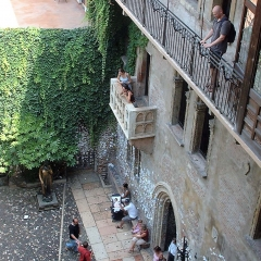070_Verona_Juliet