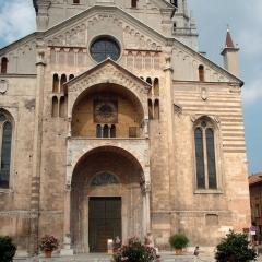 071_Verona_Cathedral
