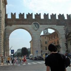 073_Verona_Arch