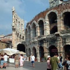 V-072_Verona_Forum