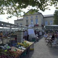 10A_Street Market_DSC2353