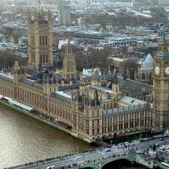 12-Westminster-P1010171
