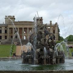 05-Fountain_8117T