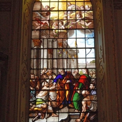 10-Church_Window_8142