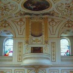 09-Church_Upstairs_8143